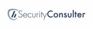 heise security consulter
