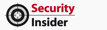 security insider