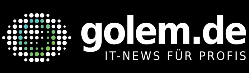 golem news