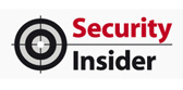 security insider news