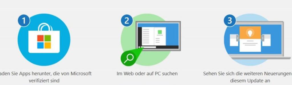 windows 10 update october