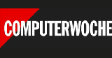 computerwoche logo