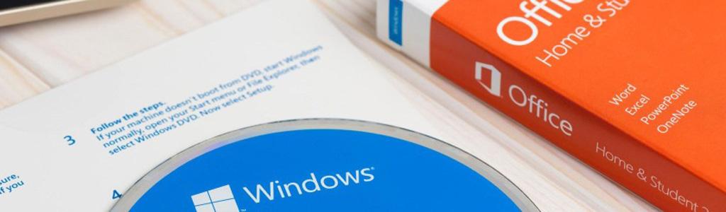 windows 10 office tips