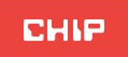 chip magazin logo
