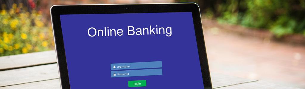 Online Banking Gefahr