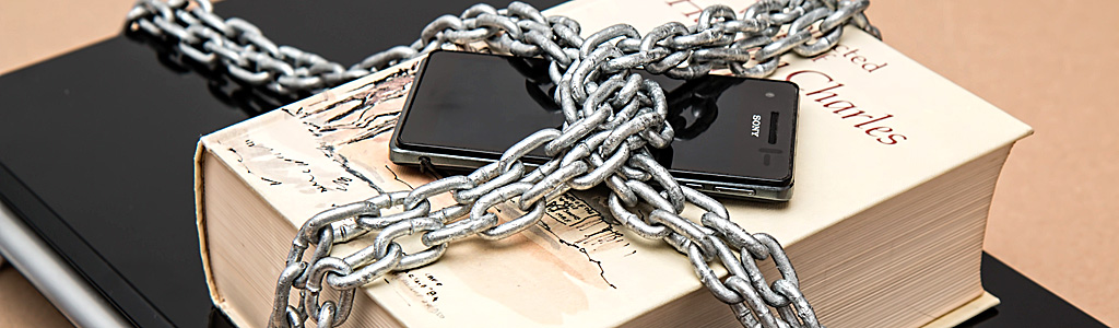 passwort schutz sicherheit