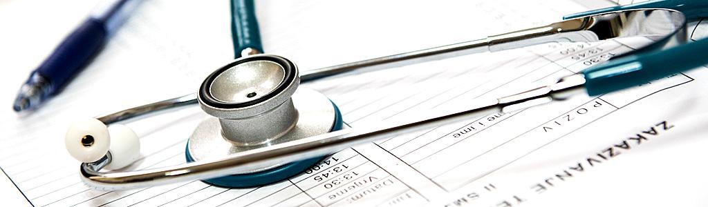 Medizin Technik